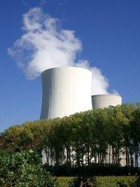 Atomausstieg: AKW Isar 1 erhält Rückbaugenehmigung