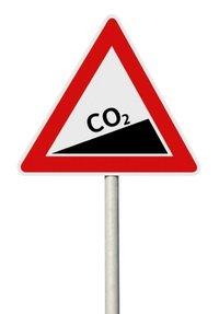 Holzheizungen vermeiden jährlich 20 Millionen Tonnen CO2