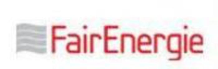 fairenergie gmbh gas gas tarife preise erfahrungen