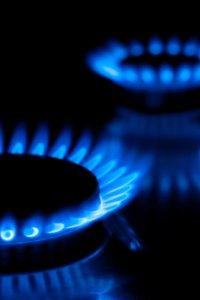 Deutschland erlebt stärksten Gaspreisanstieg seit elf Jahren