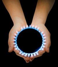 Stadtwerke-Initiative für erneuerbares Gas