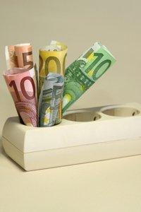 Überhöhte Preise: Kartellbehörden ermitteln gegen Energieversorger in Niedersachsen