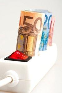 Deutsche Haushalte können zwischen 170 Stromanbietern wählen