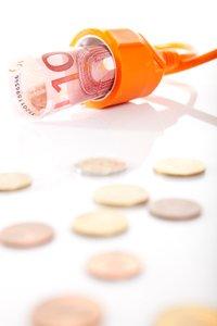 Netzbetreiber: Willkür bei Abrechnungsentgelten