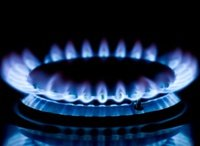 Prognose 2018: Gaspreise bleiben zunächst niedrig