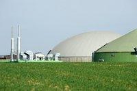Energy2market aus Leipzig ist Marktführer für Biogas