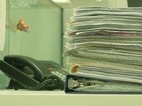 Erneuerbares Heizen: Neue Regeln beim Förderantrag