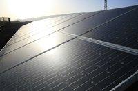 Nur jede vierte neue Heizung in Deutschland nutzt erneuerbare Energien