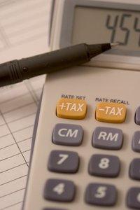 Stichprobe: Vier von fünf Heizkostenabrechnungen zeigen Mängel