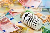 Strom- und Gasanbieterwechsel spart 774 Euro