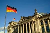 Erste russisch-ukrainische Energiegespräche in Berlin