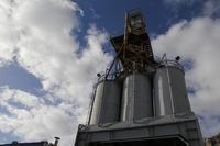 Großbritannien stoppt Fracking