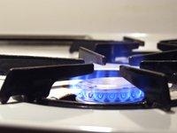 Gasanbieter-Test 2017: Doppelter Testsieger ist Knauber Erdgas