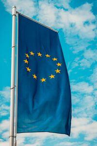 Deutschlands Gaspreis im EU-Vergleich günstig