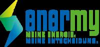 enermy - Ein neuer Energieanbieter aus Bonn: