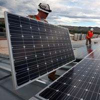 Verbesserte Förderung bringt Boom bei Solarheizungen