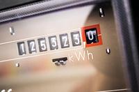 5.000 Smart Meter für Fernwärme in Hamburg