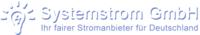Ist der Stromanbieter Systemstrom GmbH insolvent? Vorläufige Insolvenzverwaltung angeordnet