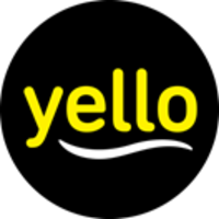Yello: Stromtarif plus Waschmaschine